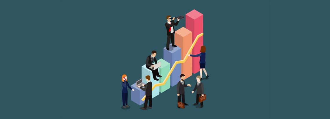 Qualità in azienda: strategie per migliorarla