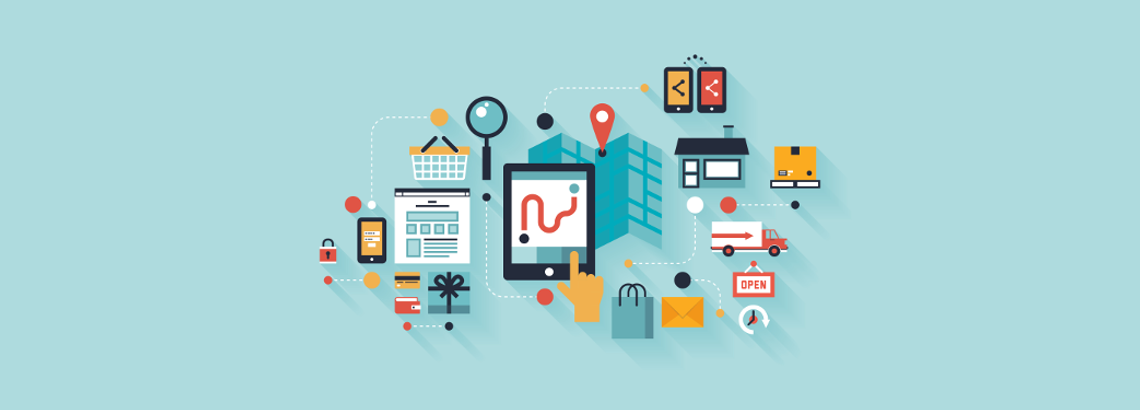 Realtà aumentata nel retail: vantaggi e esempi efficaci