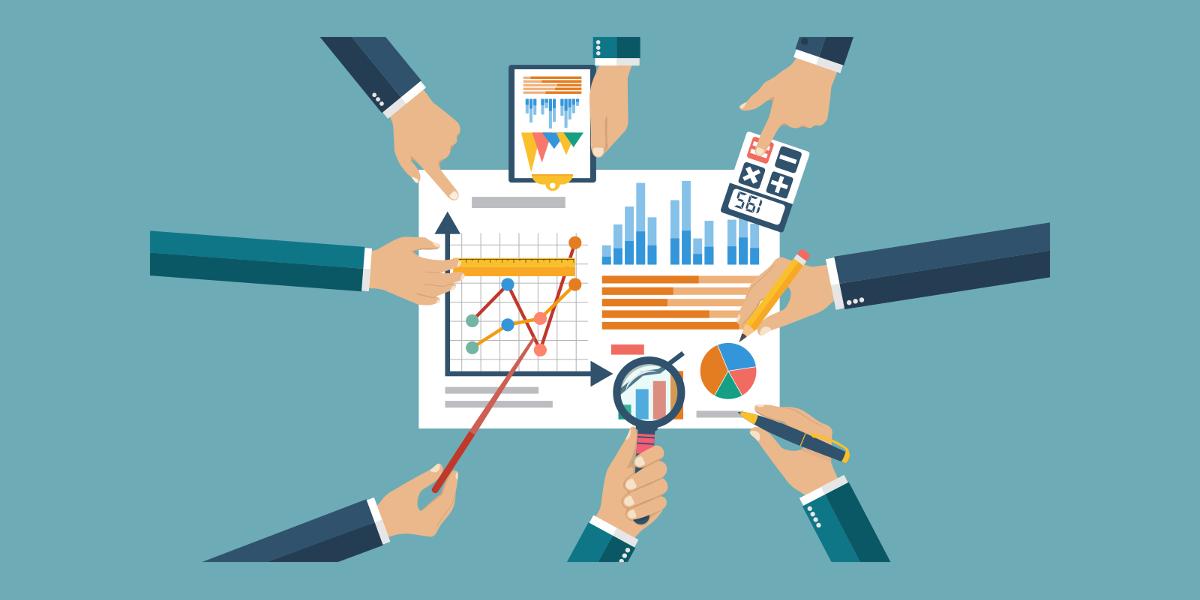Come scegliere la piattaforma di reporting e analytics
