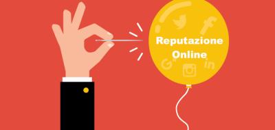 migliorare la propria brand reputation