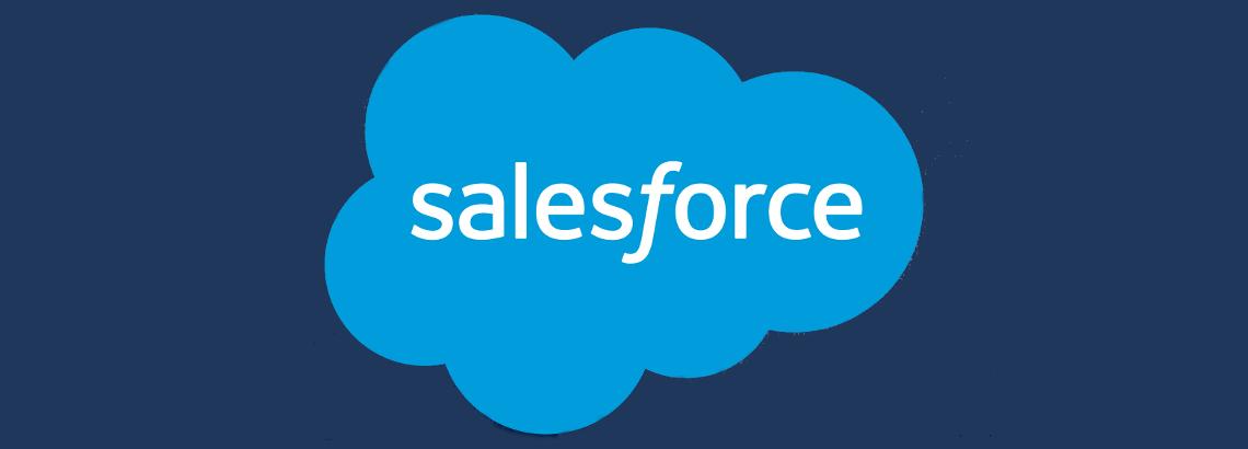 Salesforce CRM: caratteristiche e vantaggi