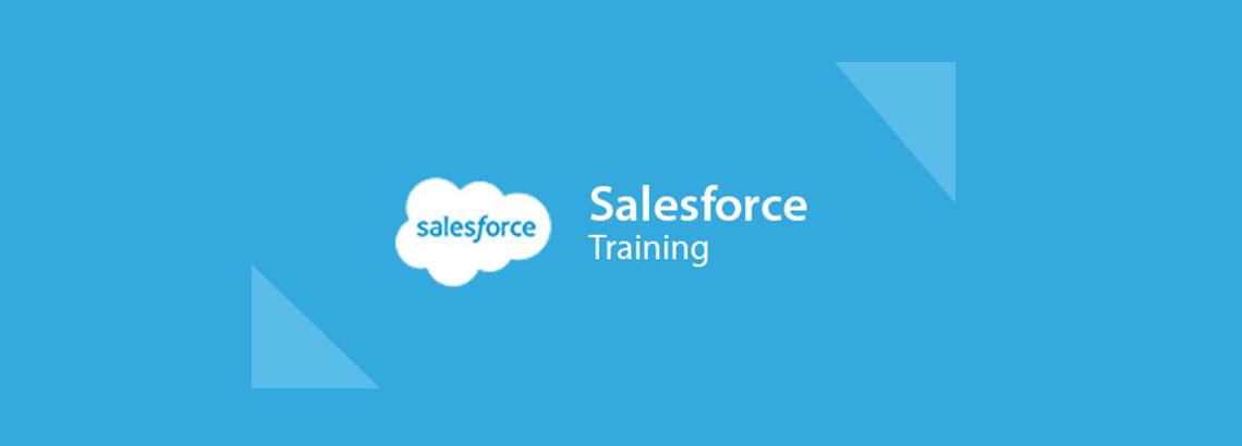 Magento e Salesforce: come gestire il flusso di clienti