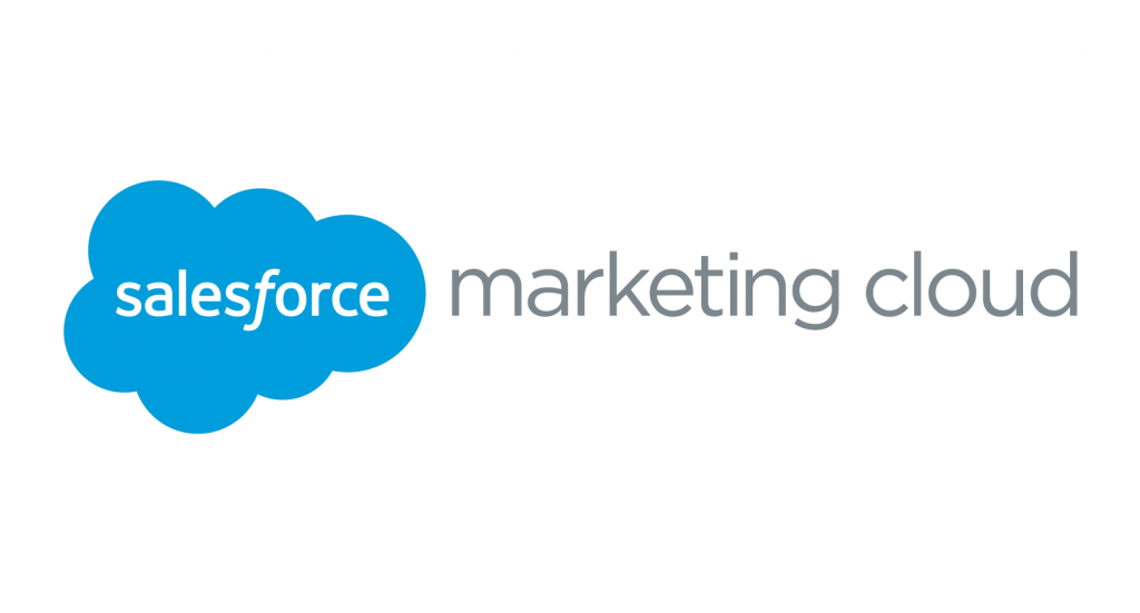 consulenza Salesforce