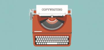 SEO Copywriting consigli