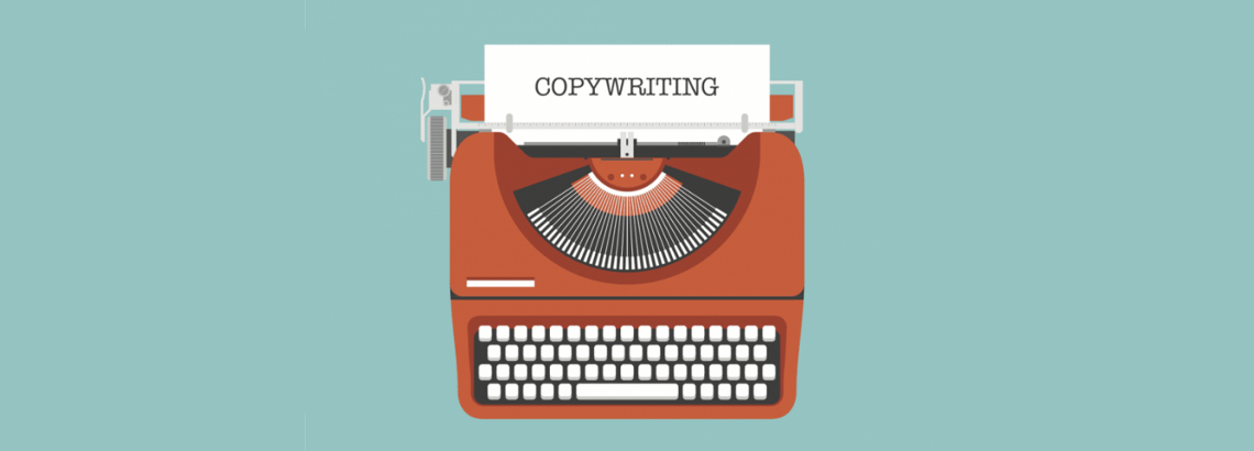 SEO Copywriting: consigli e strategie per eccellere nel 2018