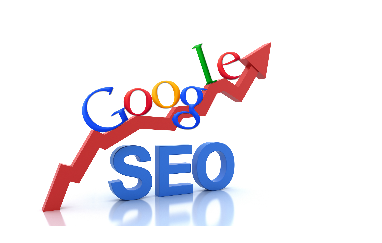 Quali sono i fattori per il posizionamento di un sito web?