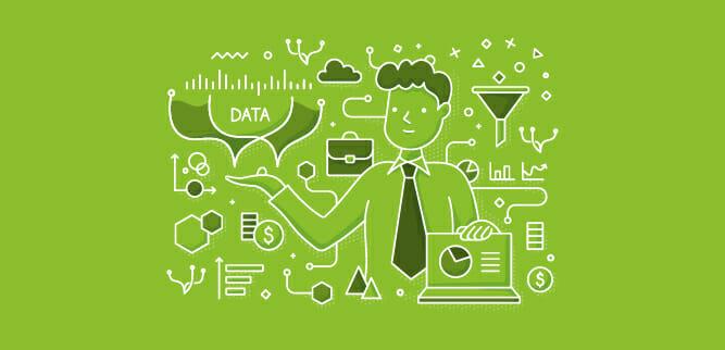 Quali aziende dovrebbero dotarsi della Big Data Analytics?
