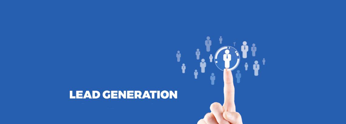 Significato Lead Generation e processi di utilizzo
