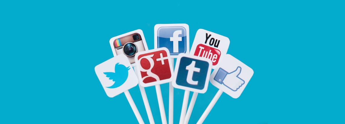 Come promuovere un sito o un blog sul web e social