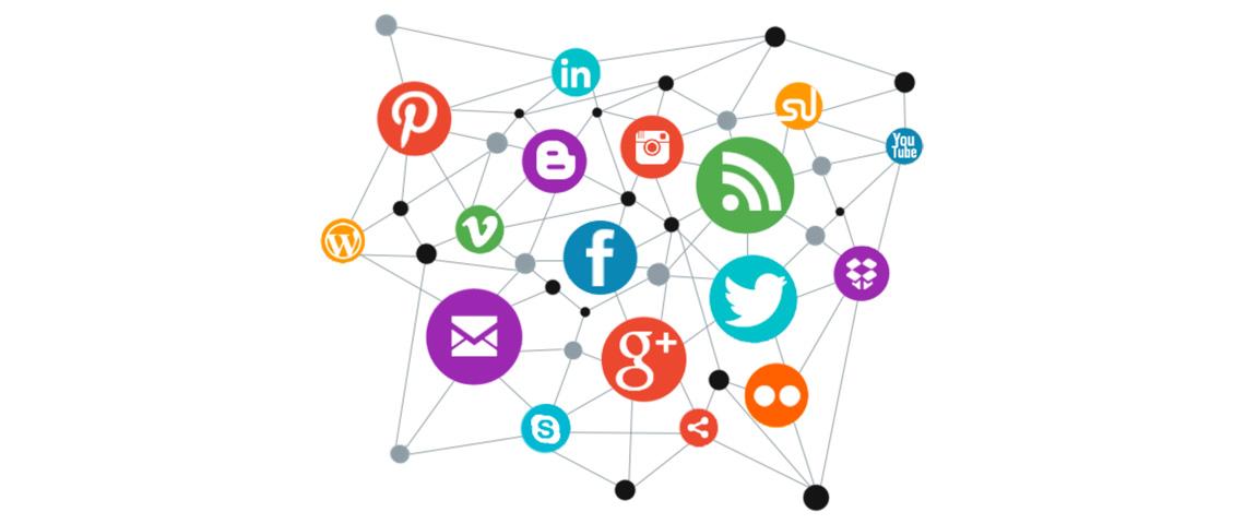 strategia social media marketing
