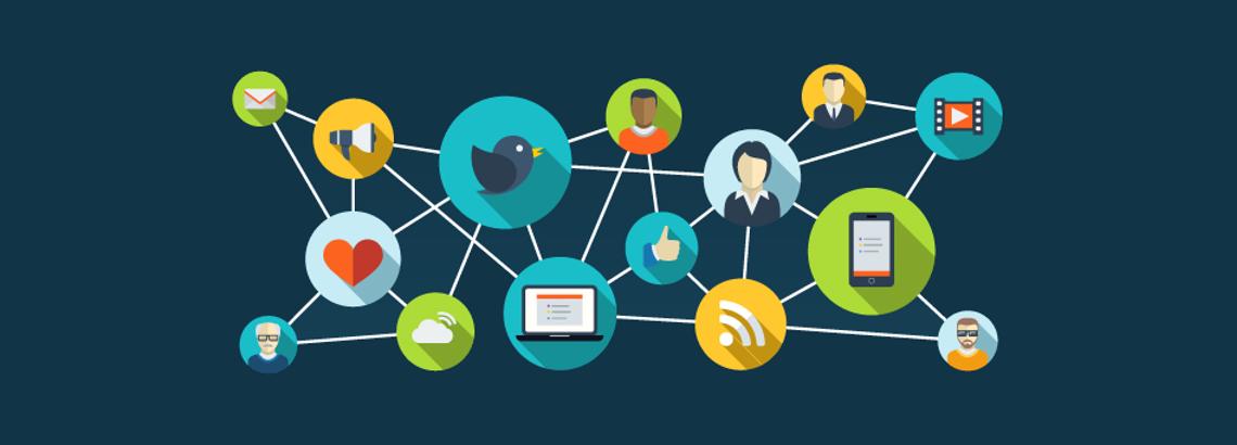 Come massimizzare l'impatto dei messaggi sui Social Media