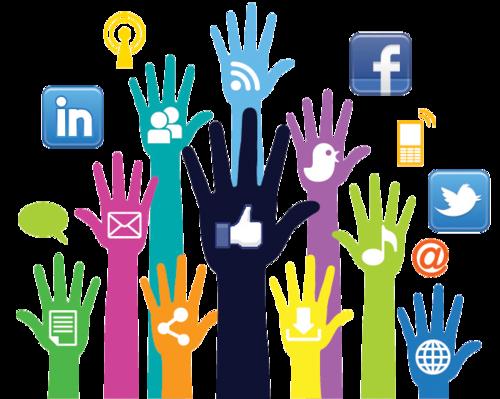 Social media marketing: perché è importante investire