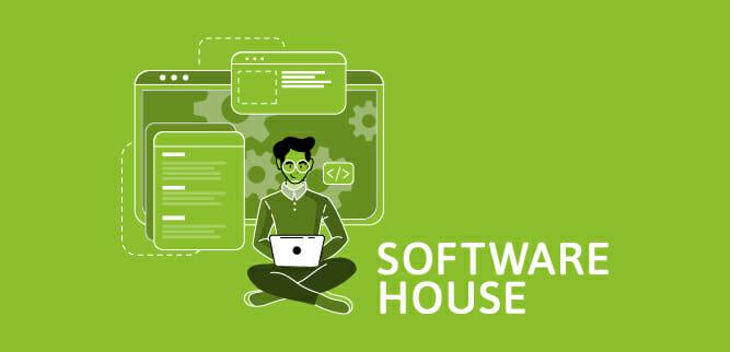 Come faccio a scegliere la software house giusta per me?