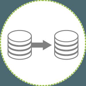 logo Migrazione Software Java