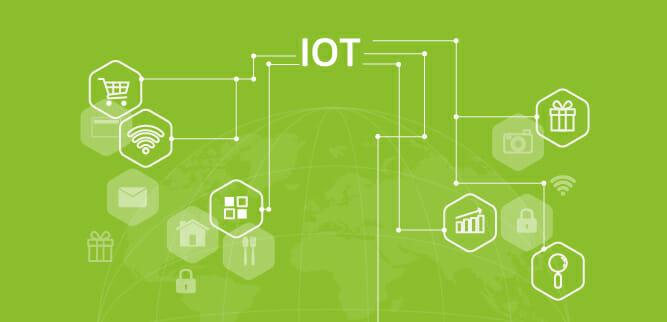 Quant'è importante l'IoT per un'azienda che vuole crescere?