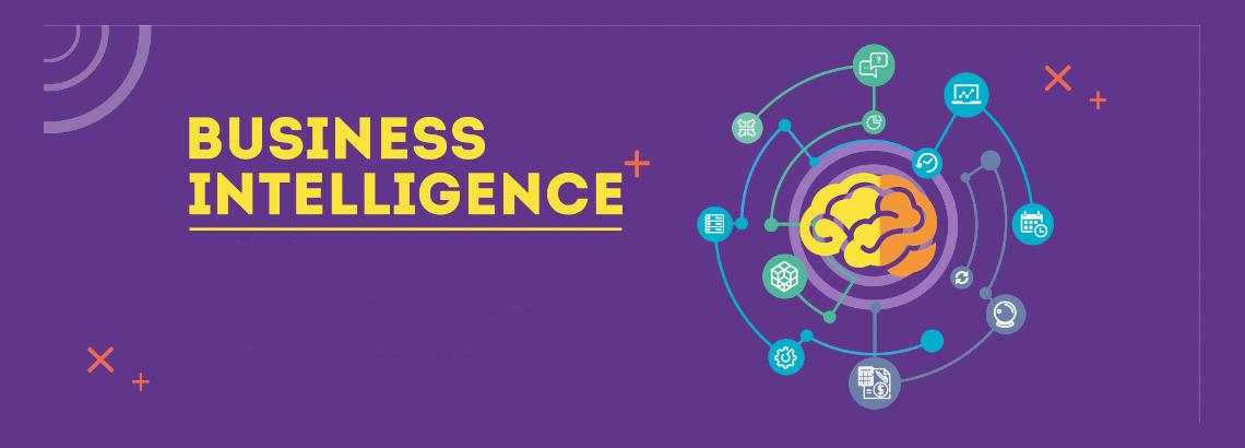 Soluzioni Business Intelligence: ecco le più ricercate