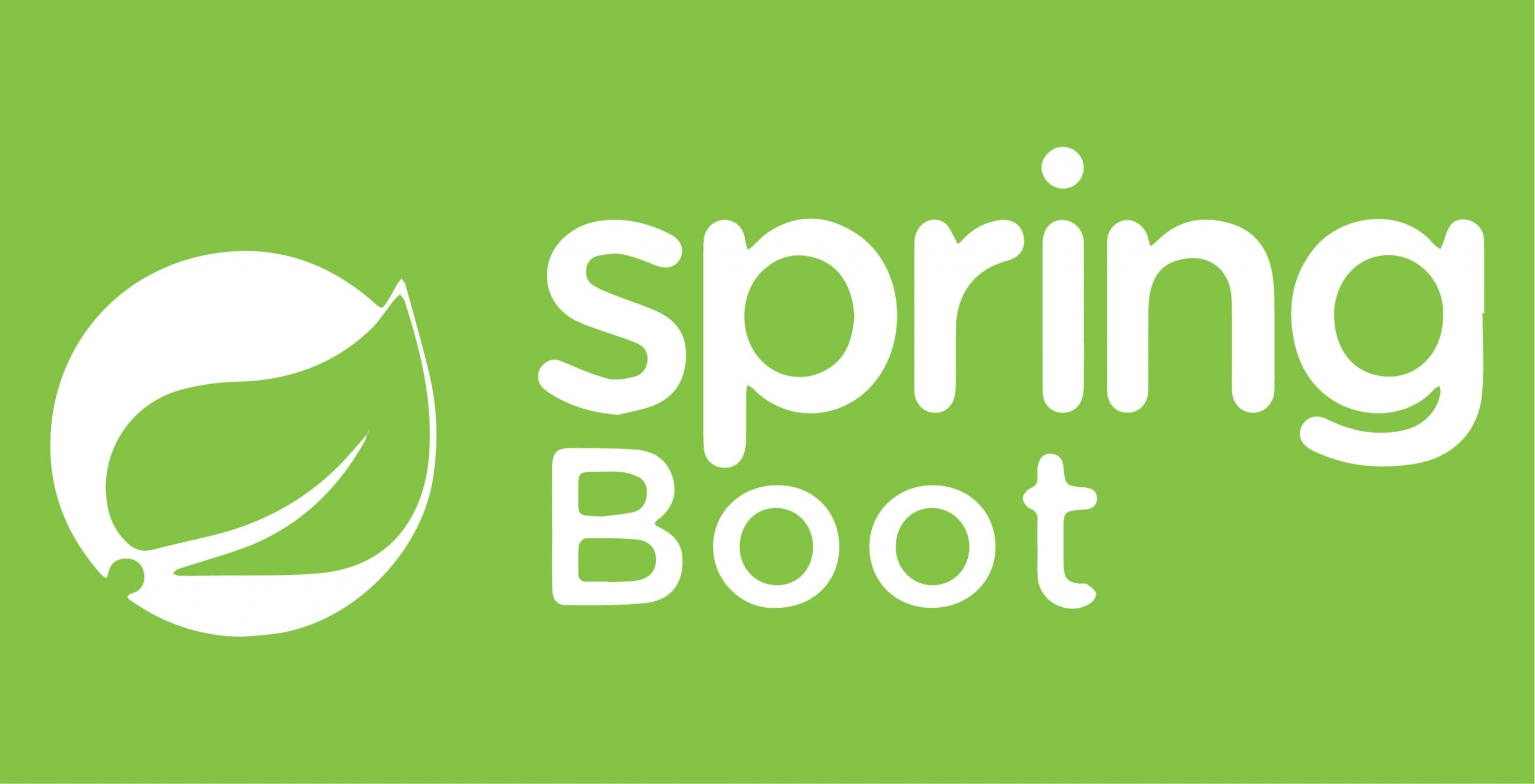 Spring Boot - Java