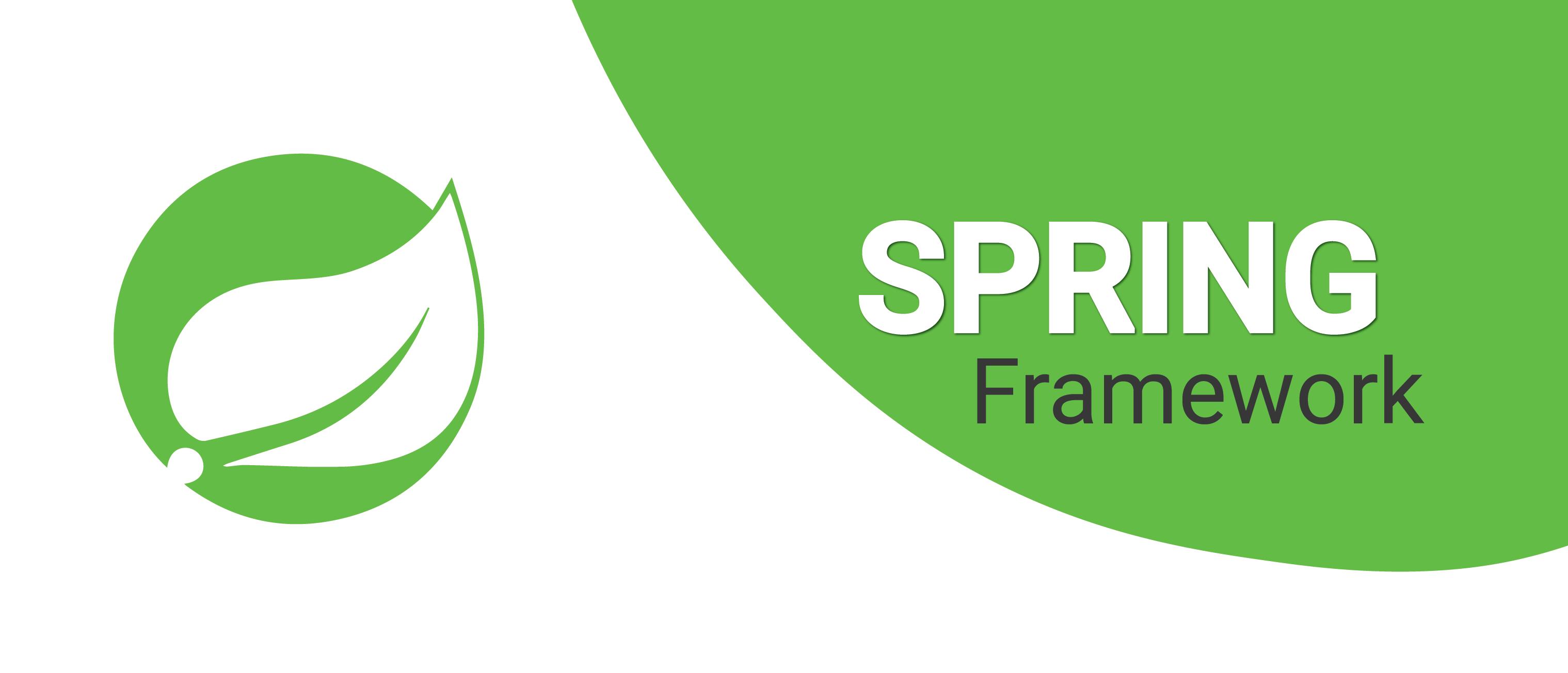 Spring 5: cos'è e come si utilizza per sviluppare applicazioni in java