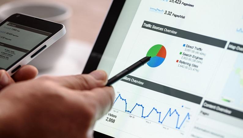 strategie di content marketing per la tua PMI