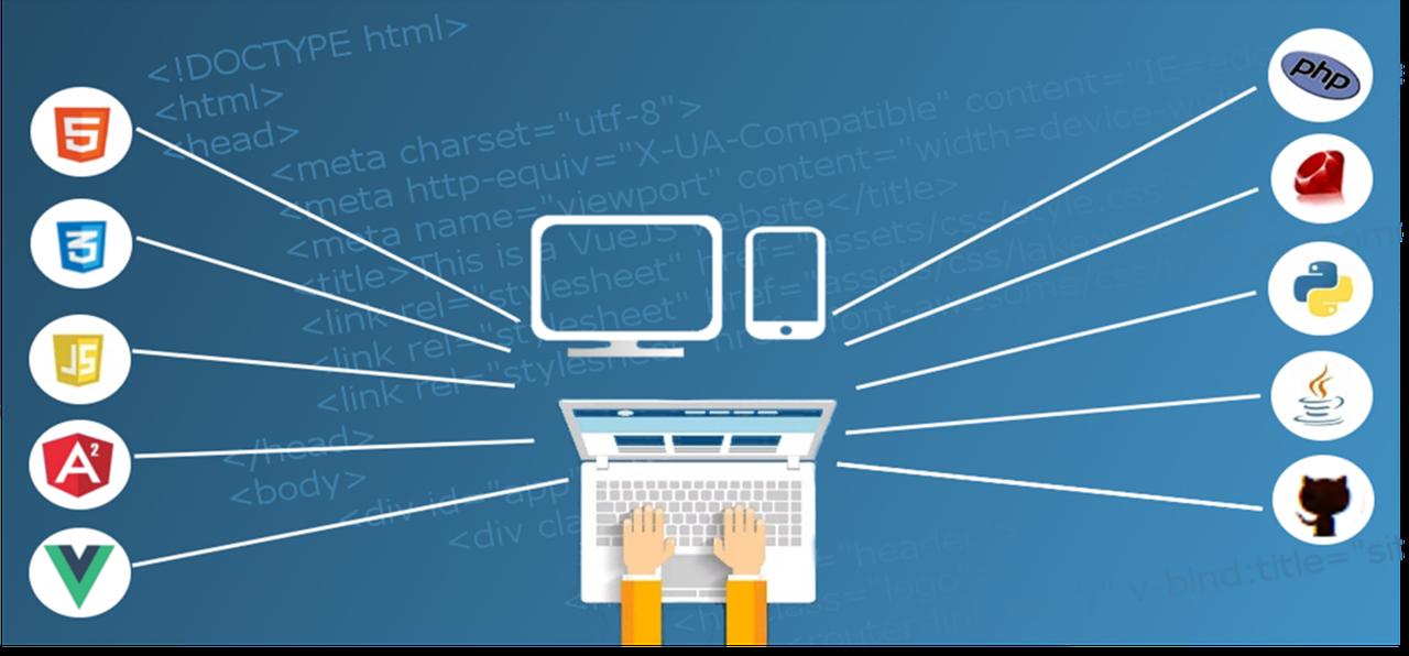 sviluppo Web aziendale Asp net core