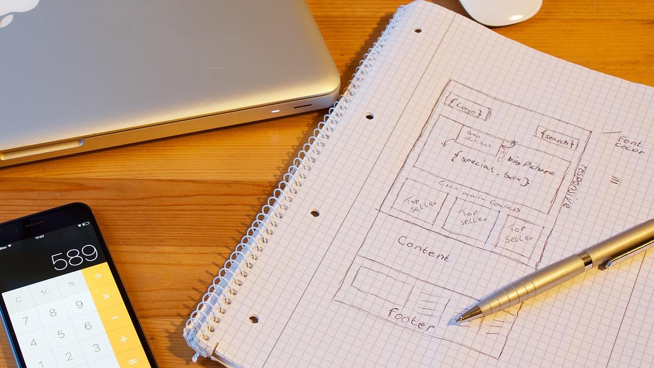 sviluppo-Web-aziendale-windows