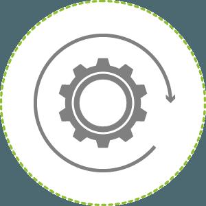 logo Sviluppo App