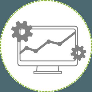 logo Sviluppo Applicazioni e Moduli
