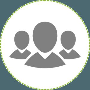 logo Developer Team in Outsourcing