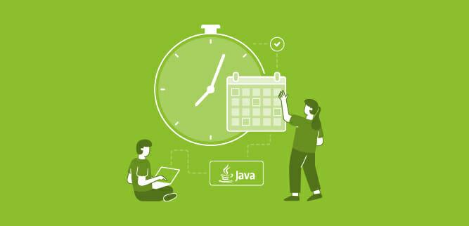 Quanto tempo ci vuole per sviluppare un software con Java?
