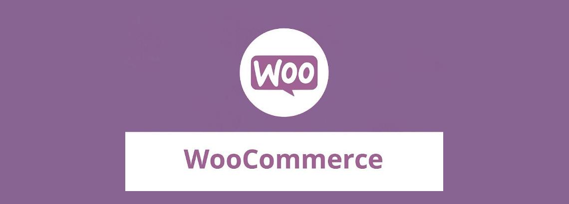 Come tradurre Woocommerce in italiano