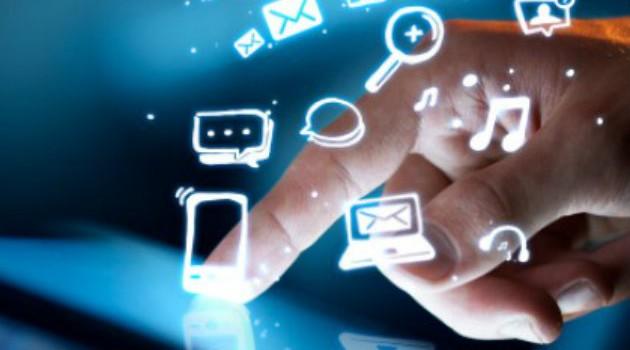 trasformazione digitale tecnologia