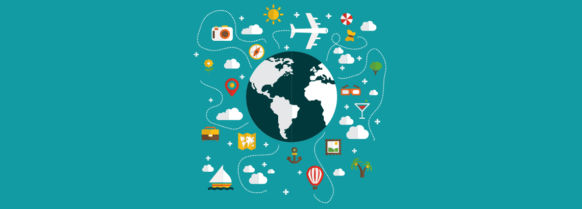 Travel SEO Strategy: quali sfide ed opportunità?