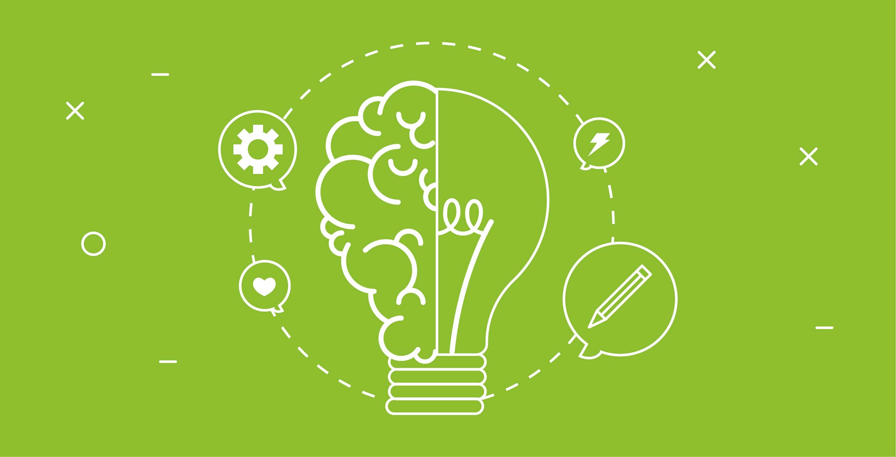 cercare un'idea per un ecommerce di successo