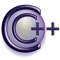 differenze tra Java & C++
