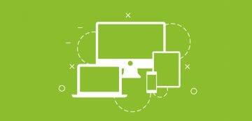 usabilità siti mobile