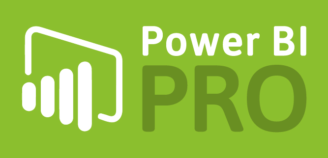 Qual è la versione migliore di Power BI?