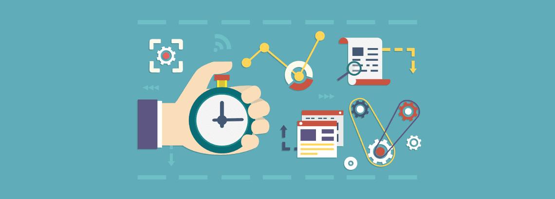 9 domande da fare a una web agency prima di acquistare un servizio SEO