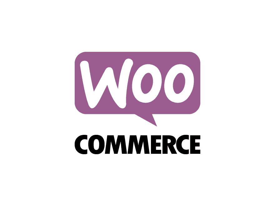 creare sito e-commerce-Woocommerce