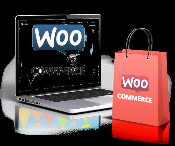 woocommerce come catalogo