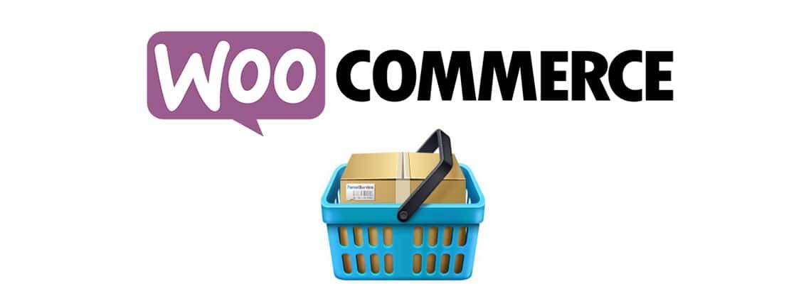 Perché scegliere WooCommerce per creare un e-commerce?