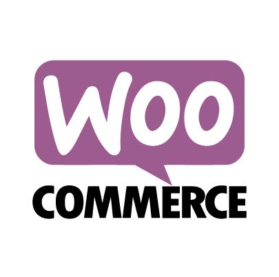 vendere prodotti con WooCommerce