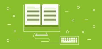 e-learning nella didattica