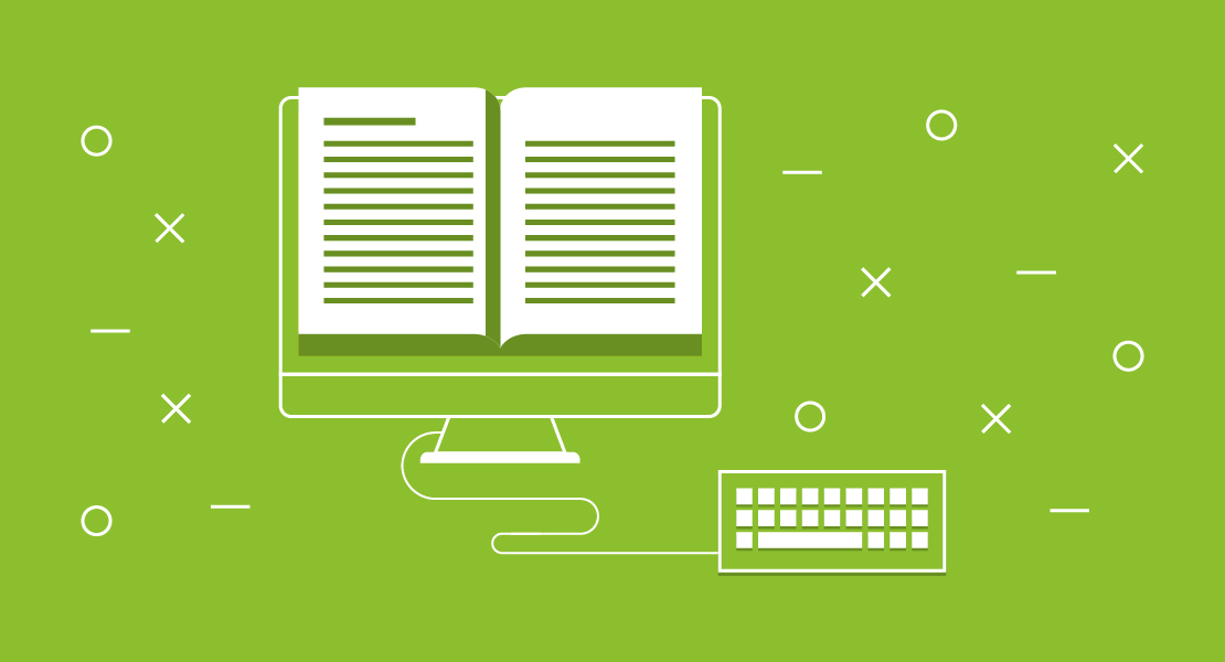 E-learning nella didattica: Nextre Engineering scelta dal Comune di Milano