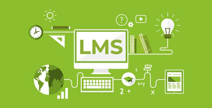 scelta del LMS per creare corsi e-learning