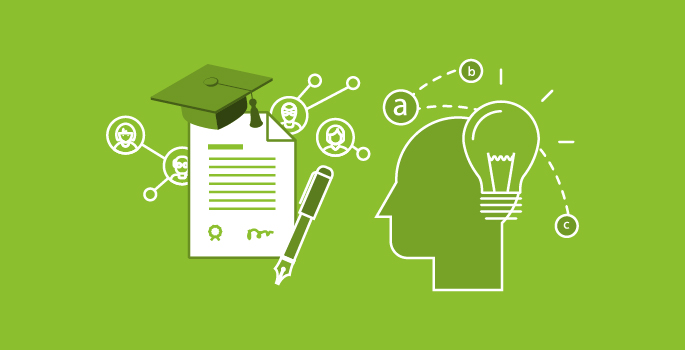 delineare un piano didattico per corsi e-learning