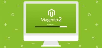 Nextre Engineering - software house esperta in Magento 2