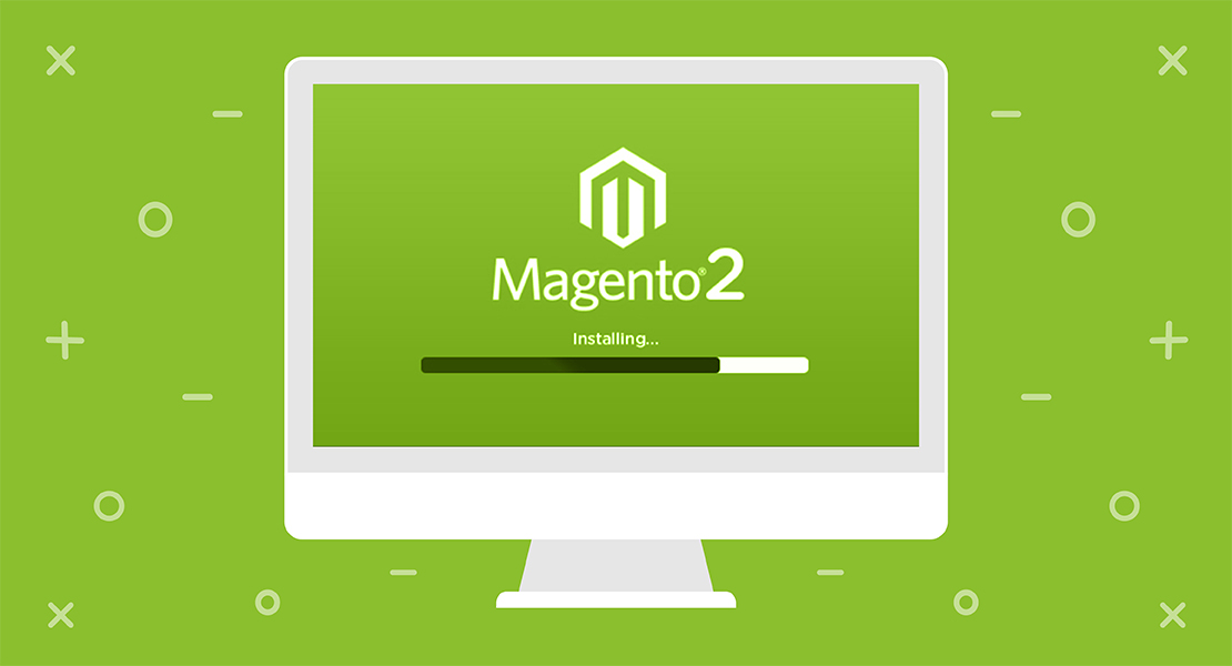 Nextre Engineering - software house esperta in Magento 2