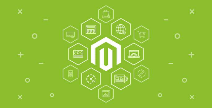 software house magento 2