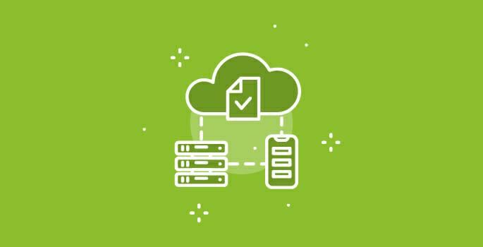 piattaforma cloud per le novità di big data analytics