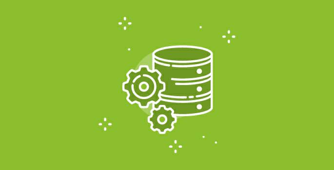 augmented data per i big data analytics novità